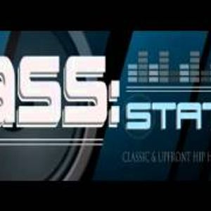 Bass Station Radio 14th February