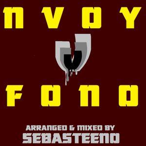 NVOY Vs FONO - The Best Of British 'Nu-Skool'