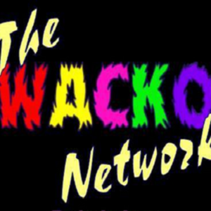 Wacko in the Morning Show with Wacko Bob