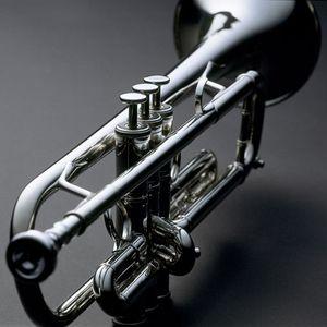 Trumpet 03202016