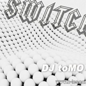toMO - c-les.com 【SWITCH】Mix One