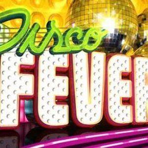 Andrey Zhidkov - MBTM#010 'Disco Fever'