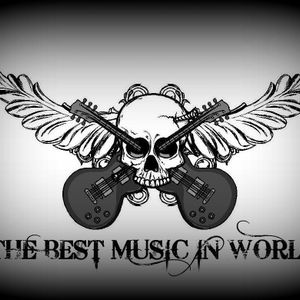The Best Music in the World