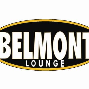 belmont breaks Fri 8th July