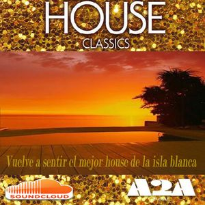A2A Beat - The House Classics Compilation