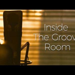 The Groove Room #25 on http://streekomroepdebevelanden.nl/
