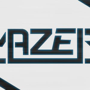 MaZeR - Podcast - VOL 01 EDM !