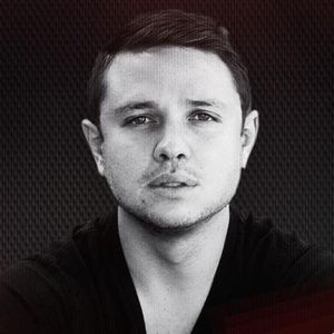 Borgeous - House Of Borgeous 218 - 13-May-2019