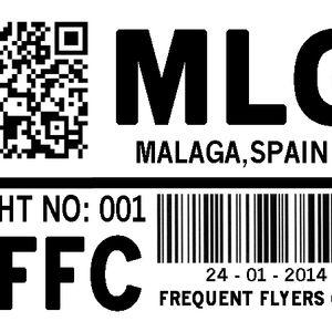 FFC 001: MALAGA