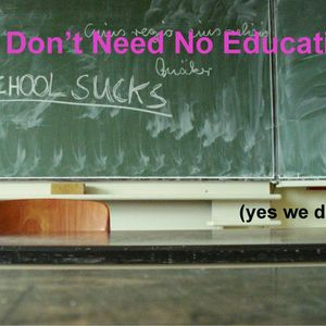 Session_6_we_don't_need_no_gallery_education