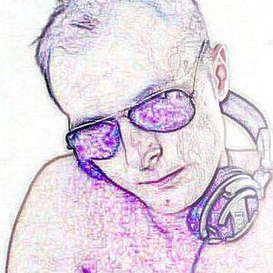 EuGlen Dj - MasterBeat Mix