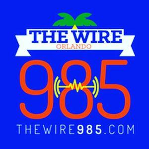 98.5FM SHOW MIX 41 - DJ GOODFELLA  #Rexzlivedjs #blendking #Dirtybakerz