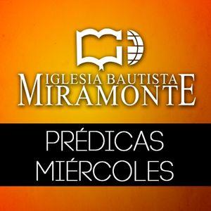 05FEB14-El poder de la oración intercesora-Francisco Linares