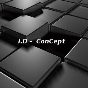 ConCept minimix July