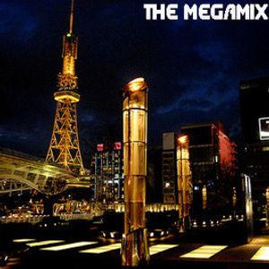 Night in Nagoya  Megamix
