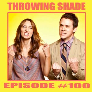 TS100: The Hunger Games Camp, Terrible T-Shirts for Girls, the Transgender Newsman, Yahoo