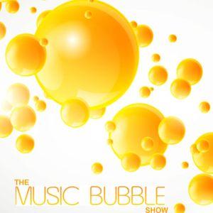 The Music Bubble Show 19th Jan 2017