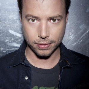 Sander Van Doorn - Identity 127 (28-04-2012)