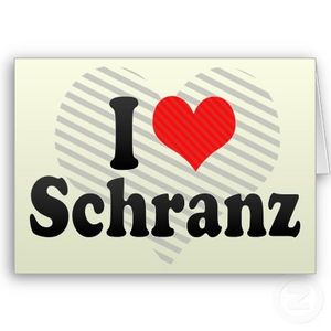 Sabotage Baseline ( C-Sounds / Techno aus Erzgebirge ) - I ♥ Schranz