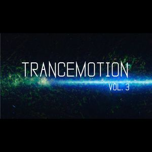 Trancemotion vol. 3 by Elekvault