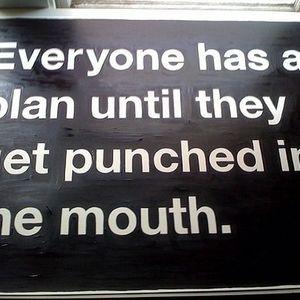 Plan_Master