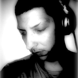 Simon Alves - The Deep House Mix Session 05/06.2012