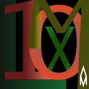 LMX 2010