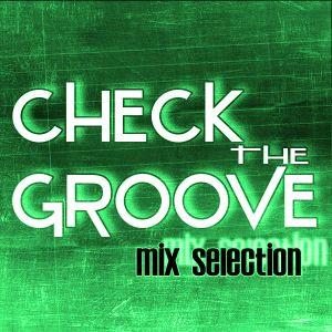 CheckTheGroove - Nicola Pappolla - Exclusive Set