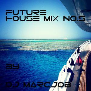 Future House Mix 5