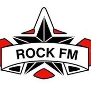 RockFM 05 (11th July '12)
