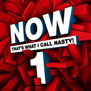 Mr.Nasty - Now that's what i call nasty vol.1