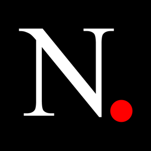 """""""Σου γυρίζει το μάτι"""" / Νόστιμον Ήμαρ - CRradio 26/03/2016 # No.21 feat. Nίκος Νικήτογλου"""