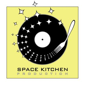SUMMER TIME SET LIVE/AFTER IN SPACE KITCHEN
