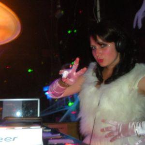 DJ Emils at Go BOO! October 2011