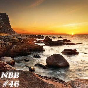 NBB #46 (Nothing But Bangers Vol. 46)