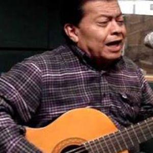 Homenaje a Jorge Massías