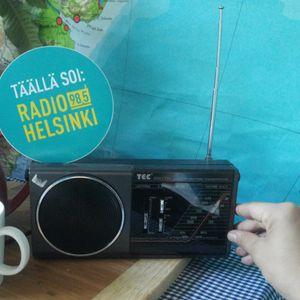TyTTi_050914_RadioHelsinki