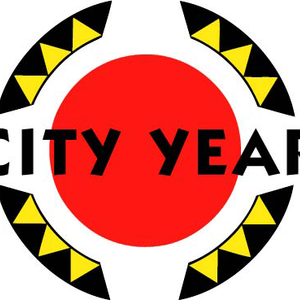 Freshman, Sophomore, Junior, Senior, and City Year: A 5 Year Education Plan