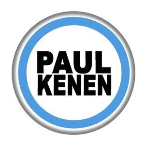 Paul Kenen - Cyber Beat 02