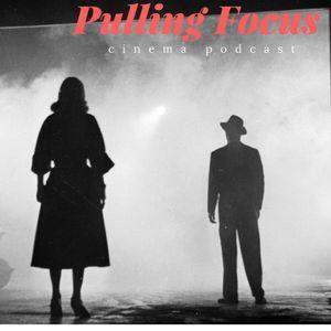 Pulling Focus 4_18_17 with Poet Beth Feldman Brandt
