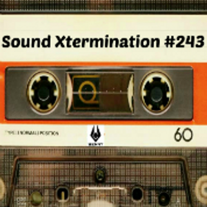 Benny - Sound Xtermination #243