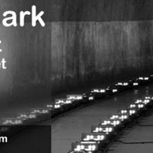 Life is Dark v2.0 - netaudio Dj Set mixed by Dubkrauz