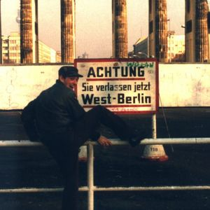Somersault (S03E03) B-Movie Lust and Sound in West Berlin 1979-1989