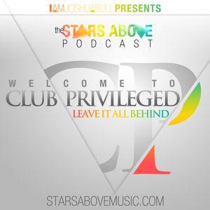 Club Privileged 30