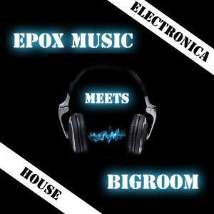 Bigroom Club Mix