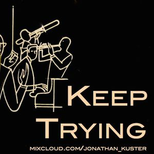 Keep Trying (2015)