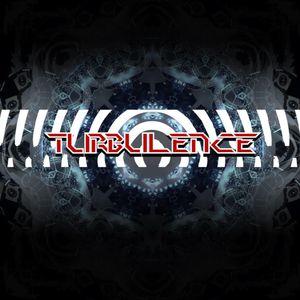 Makaja Gonzales @ Turbulence,,,23,03,2016