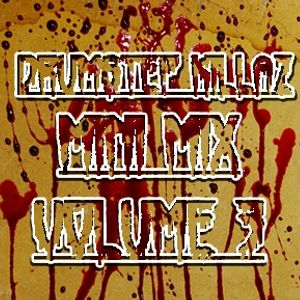 Drumstep Killaz 3