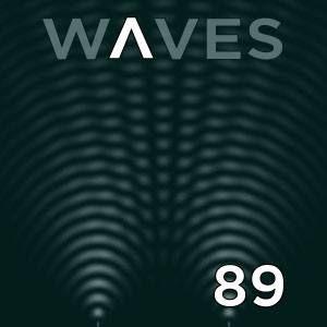 WΛVES #89 - INTERVIEW DERNIERE VOLONTE by PHIL BLACKMARQUIS - 6/3/16