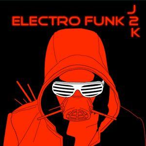Electro Funk 2